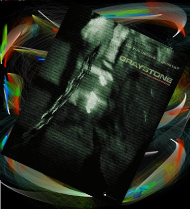 Проклятый камень / SecretStone (2012) онлайн ...